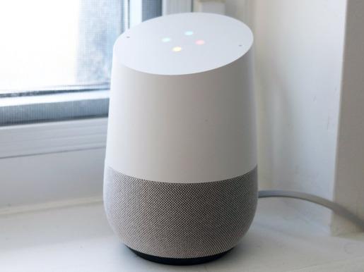Google-Home-main
